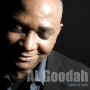 CD Al Goodah - Love is You