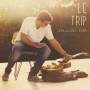"CD Jean-Jacques Rojer ""Le Trip"""