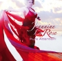 CD Jeannine la Rose - Pure Attention