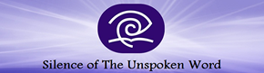 Klik hier om naar de Site van Silence of The Unspoken Word te gaan!
